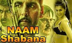 bollywood movie hd download khatrimaza