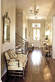 Home Decor New Orleans classic new orleans style home designs our house and greenery luxury classic home design ideas Find This Pin And More On Home Decor New Orleans