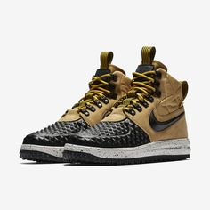 Schuhe, Kleidung  amp  Zubehör von Nike einkaufen auf www.nike.com Nike a6485659a7