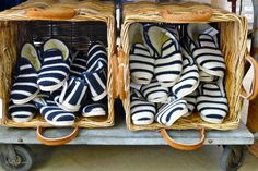 navy and white espadrilles White Sky, Navy And White, Navy Blue, French Riviera Style, Striped Espadrilles, Striped Shoes, Blue Shutters, Nautical Fashion, Nautical Style