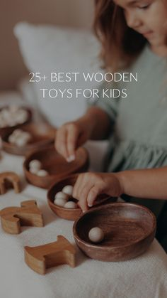 Best Wooden Toys for Preschoolers by HappyTreeStore. Montessori Rainbow | Pyramid | Forest | Alphabet | Sorting Games. Waldorf and Educational wooden toys is the best gift for toddlers. Our toys are made of environmentally friendly materials for kids of any age #rainbow #education