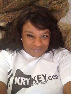 Takila in Texas USA from FABreality Radio - #Pinterest #KryKey
