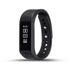 iWOWNFit i5 Plus Smart Band Smart Band Pedometer / Sleep Tracker / Message Notification / Phone call Remind