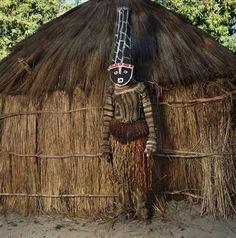 Resultado de imagem para african masks