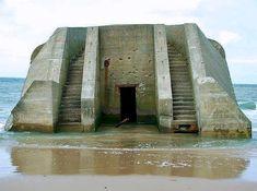 bunkers-15.jpg (500×372)