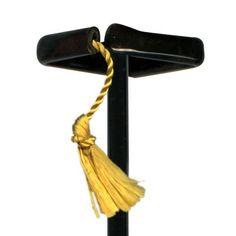Grad Cap Inkbend Standard, Bent Pen #graduationpen  IYHTK-CAFTX Cap Decorations, Thing 1, Grad Cap, Corporate Gifts, Barrel, Ink Blue, Graduation Ideas, Ballpoint Pen