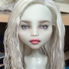 Daenerys Targarien in progress