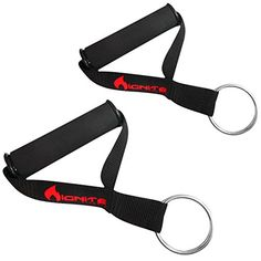 CROSSFIT AND WEIGHTLIFTING GLOVES  Fitness Workout Grips with adjustable wrist support straps Provides comfortable grip while protecting from calluses and blisters  By Valence XLarge ** Find out more about the great product at the image link.