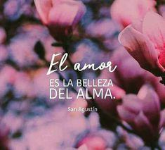 #amor #belleza #alma