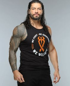 Watch Wrestling - Watch WWE Raw online, Watch WWE Smackdown Live , Watch WWE online, Watch ufc Online and Watch Other Events Highlights. Roman Reigns Wwe Champion, Wwe Superstar Roman Reigns, Wwe Roman Reigns, Roman Reigns Wrestlemania, Roman Reigns Tattoo, Roman Empire Wwe, Roman Reigns Family, Roman Regins, Wwe Pictures