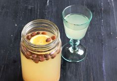 REN MAT Panna Cotta, Food And Drink, Pudding, Nutrition, Drinks, Ethnic Recipes, Desserts, Drinking, Tailgate Desserts