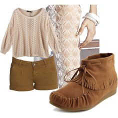 """""""Chapter 19"""" by superlycharlie on Polyvore"""