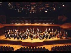 LAS MAÑANITAS - Orquesta Sinfónica de Minería
