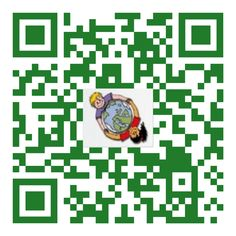 qr-code Flipped Classroom, Math, Architecture, Problem Solving, Ideas, Geography, Tecnologia, Museum, A Class