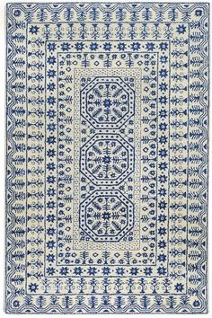 Surya Smithsonian SMI-2113 Rugs | Rugs Direct