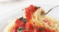 25 ottobre 2016: il World Pasta Day ‹ PASTARIA