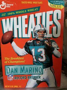 Pro Football Teams, Football Helmets, Superbowl Champions, Miami Marlins, Breakfast Of Champions, Tough Guy, Sports Stars, Miami Dolphins, Cheerleading