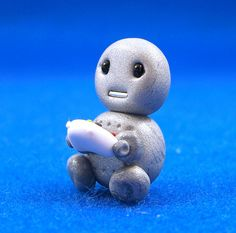 XBOX Bot