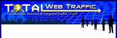 Learn All The Secrets of How to Get Multiple Streams Of Targeted Traffic.  $97.00