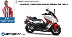 http://www.motopoliza.com/segurosdemoto.aspx