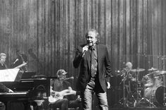 Joan Manuel Serrat - Notas 28-12 -