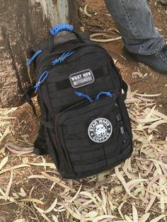 Show us your bags Tactical Backpack, Tactical Gear, Edc Everyday Carry, North Face Backpack, Bushcraft, Airsoft, Backpack Bags, Backpacks, Modern