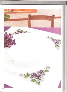 masa örtüsü-1