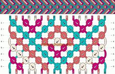 Normal Pattern #4596 added by mikkomix