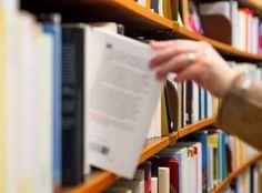 Os 6 livros definitivos sobre análise do discurso