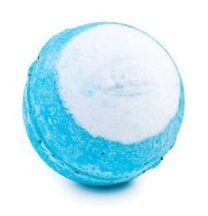 Big Blue Bath Bomb from LUSH. Saved to face/skin/hair. Shop more products from LUSH on Wanelo. Lush Fresh, The Fresh, Lush Cosmetics, Handmade Cosmetics, Cargo Cosmetics, Big Blue Bath Bomb, Tumblr, Lush Shop, Larissa Reis