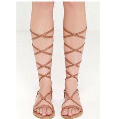 1076ce9488c2 Gladiator Sandals Toe Band