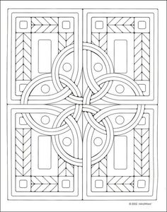 Welcome To Dover Publications Arabic Patterns Colorcopyright