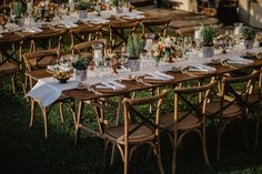 Plan your destination wedding in Italy with VB Events Best Wedding Planner, Destination Wedding Planner, Wedding Events, Wedding Reception, Italy Wedding, Post Wedding, Luxury Wedding, Event Planning