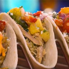 Anotojitos Authentic Mexican Food is a restaurant at Universal CityWalk that serves delicious food inspired by the flavors and culture of Mexico.