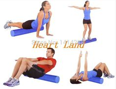 pilates terms exercises - Google Search