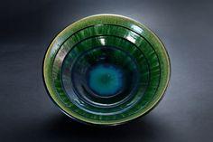 織部刻文大皿 Platter with engraved, Oribe type 2012 Bmw Logo, Platter, Dish, Type, Logos, Logo, Plates, Dishes, Plate