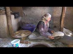 Otlu Peynir & Tandır Ekmeği İkilisinin Zahmetli Yolculuğu #VanPeyniri Videolu Tarif Youtube, Image, Youtubers, Youtube Movies