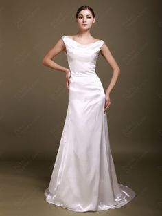 Military Ball Dresses,cute, 2014, colors, fashion, Prom Dress