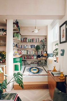 Minimalist Home interior Wood - Home interior Design Traditional Floors - Minimalist Home interior Living Room Minimalism - Home interior Design Bedroom Modern - Minimalist Home interior Apartments Small Spaces - Home Design, Home Interior Design, Modern Interior, Design Design, Design Ideas, Scandinavian Interior, Design Trends, Modern Decor, Modern Design