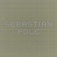 Sebastian Pole- ayurveda
