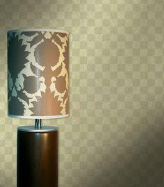 Jean - Modern Tiled Wallpaper Designs
