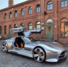 Which concept car of the 4 is your favorite? Mercedes AMG Vision GT Renault Trezor BMW Vision M Next BMW Vision Next 100 —… Maserati, Bugatti, Ferrari, Mercedes Benz Amg, Supercars, Corolla Toyota, Bmw Concept Car, 3 Bmw, Hyundai I20