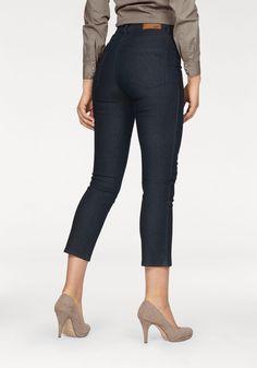 9aca110a50ce Damen Arizona 7 8-Jeans Shaping High Waist   08940001953078 - Kategorie   Damen Bekleidung
