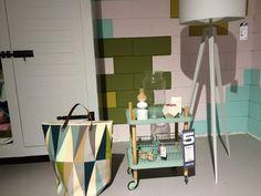 20 besten Woonkamer - meubels Bilder auf Pinterest   Möbeldesign ...