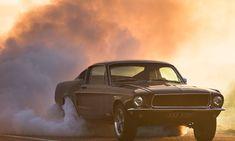 Drift Limits - Up To Off - Hemel Hempstead Ariel Atom, 20 Stone, Evo X, Wet Weather, Impreza, Stunts, Corporate Events, Mustang, Super Cars