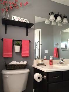 Bath (for man )