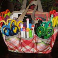 Perfect for Teachers or Daycare Professionals  www.mythirtyone.com/cak
