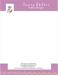 Chapter Introductory Page Layout  Digital Communication