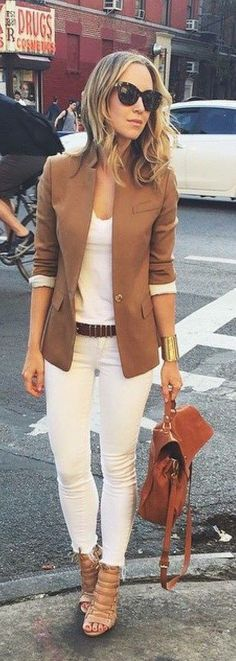 Find More at => http://feedproxy.google.com/~r/amazingoutfits/~3/81y4_cHGVXs/AmazingOutfits.page