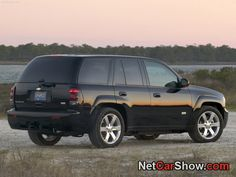 250 best chevy trailblazers images cars chevy trailblazer rh pinterest com